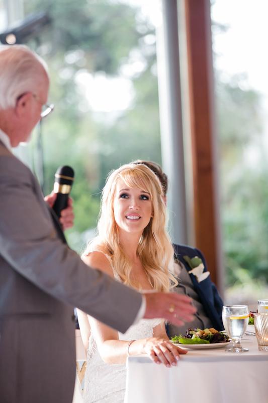 SanDiego-Wedding-Photos-StephDan-099.jpg