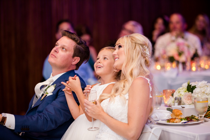 SanDiego-Wedding-Photos-StephDan-102.jpg