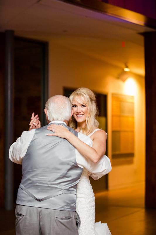 SanDiego-Wedding-Photos-StephDan-106.jpg