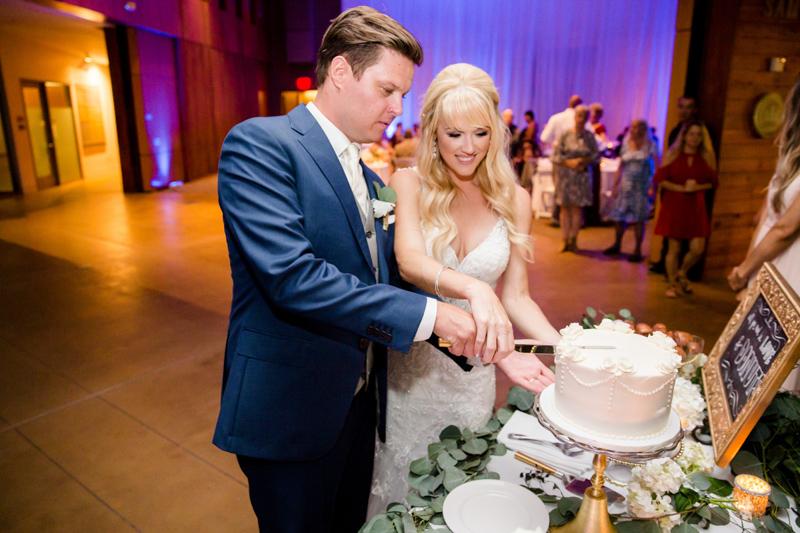 SanDiego-Wedding-Photos-StephDan-110.jpg