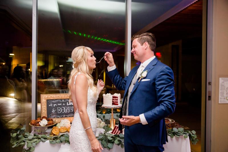 SanDiego-Wedding-Photos-StephDan-113.jpg