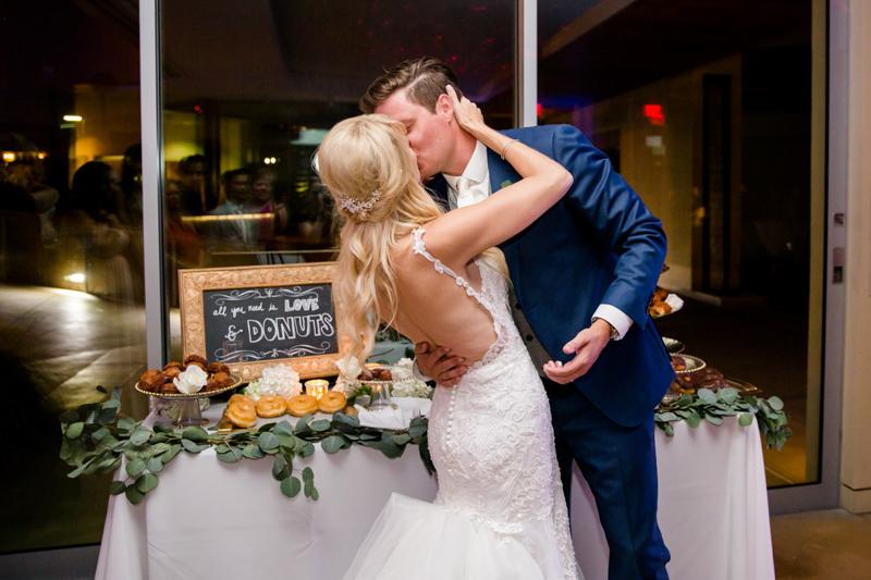 SanDiego-Wedding-Photos-StephDan-114.jpg