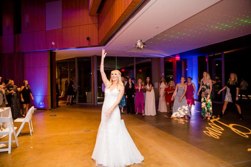 SanDiego-Wedding-Photos-StephDan-117.jpg