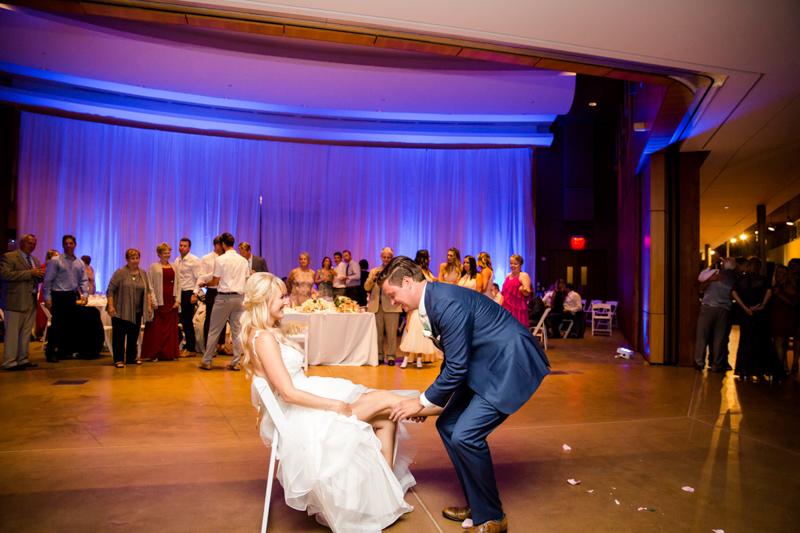 SanDiego-Wedding-Photos-StephDan-119.jpg