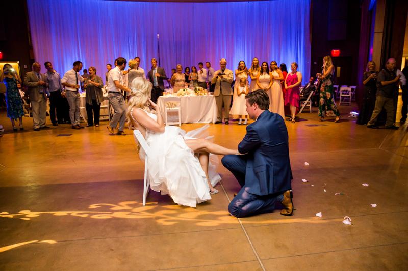 SanDiego-Wedding-Photos-StephDan-120.jpg