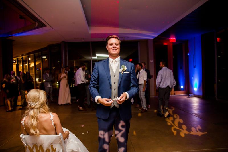 SanDiego-Wedding-Photos-StephDan-121.jpg
