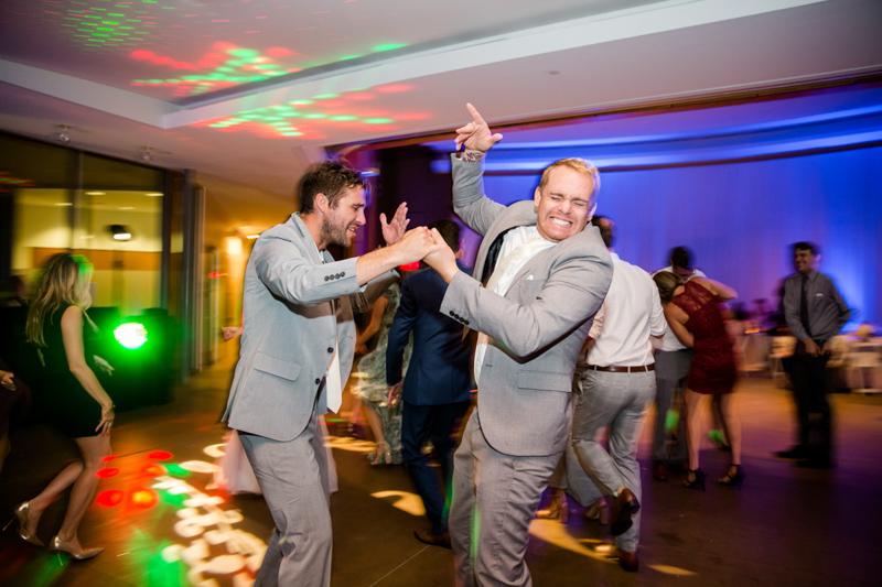 SanDiego-Wedding-Photos-StephDan-126.jpg