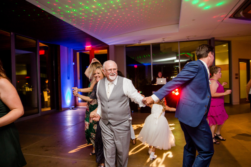 SanDiego-Wedding-Photos-StephDan-128.jpg