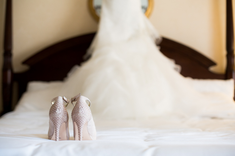 SanDiego-Wedding-Photos-SarahGu-001.jpg