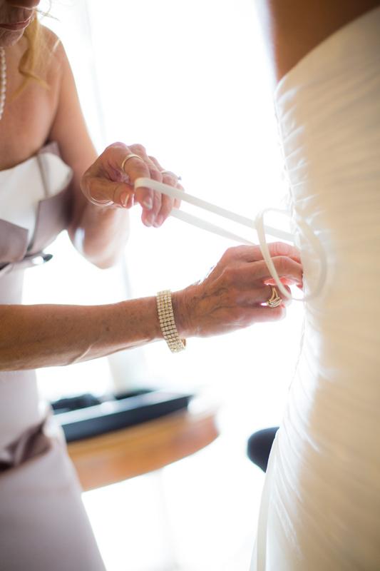 SanDiego-Wedding-Photos-SarahGu-002.jpg
