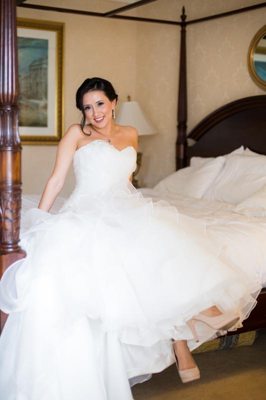 SanDiego-Wedding-Photos-SarahGu-005.jpg
