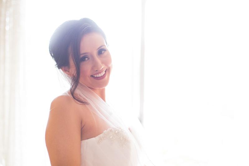 SanDiego-Wedding-Photos-SarahGu-010.jpg