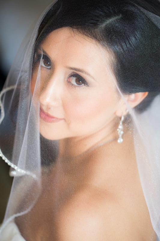 SanDiego-Wedding-Photos-SarahGu-012.jpg