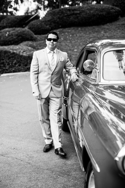 SanDiego-Wedding-Photos-SarahGu-017.jpg