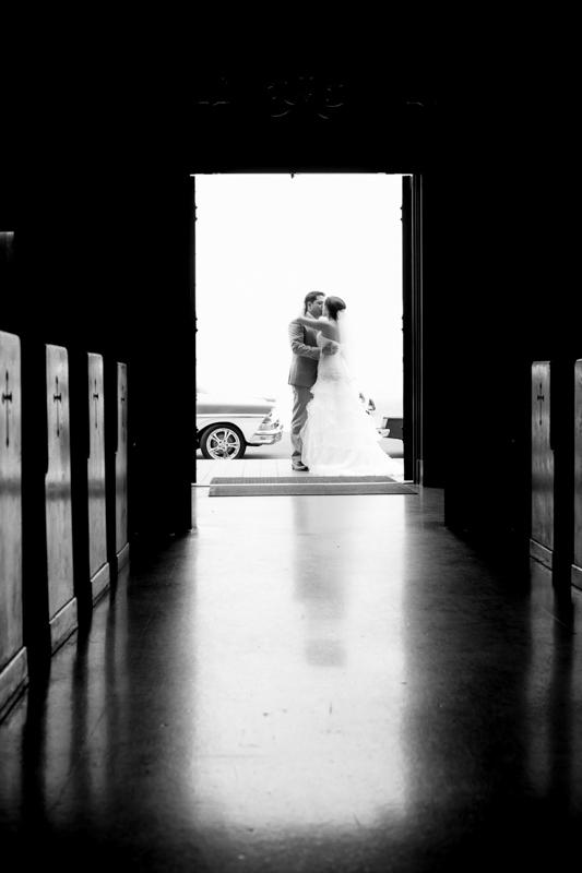 SanDiego-Wedding-Photos-SarahGu-028.jpg