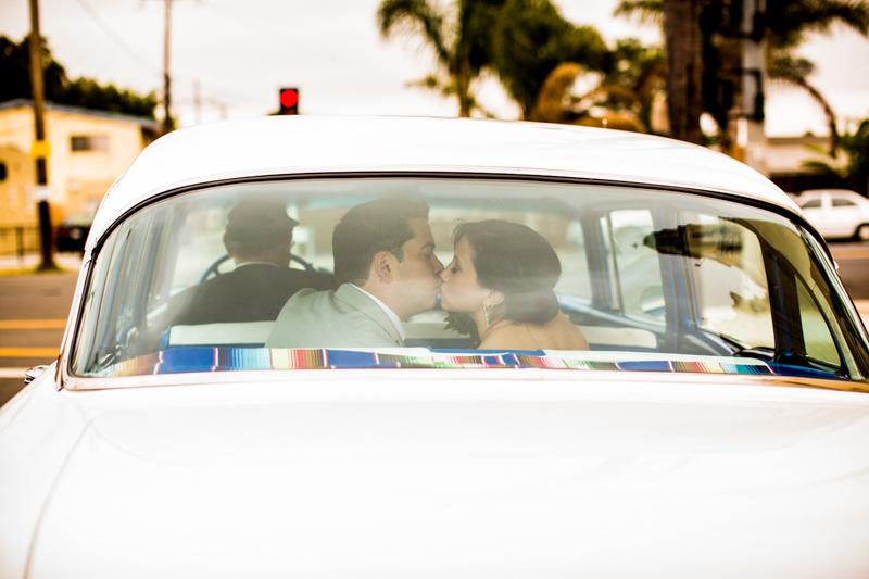SanDiego-Wedding-Photos-SarahGu-032.jpg