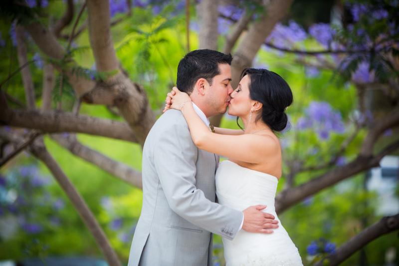 SanDiego-Wedding-Photos-SarahGu-036.jpg