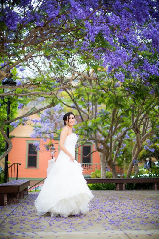 SanDiego-Wedding-Photos-SarahGu-035.jpg