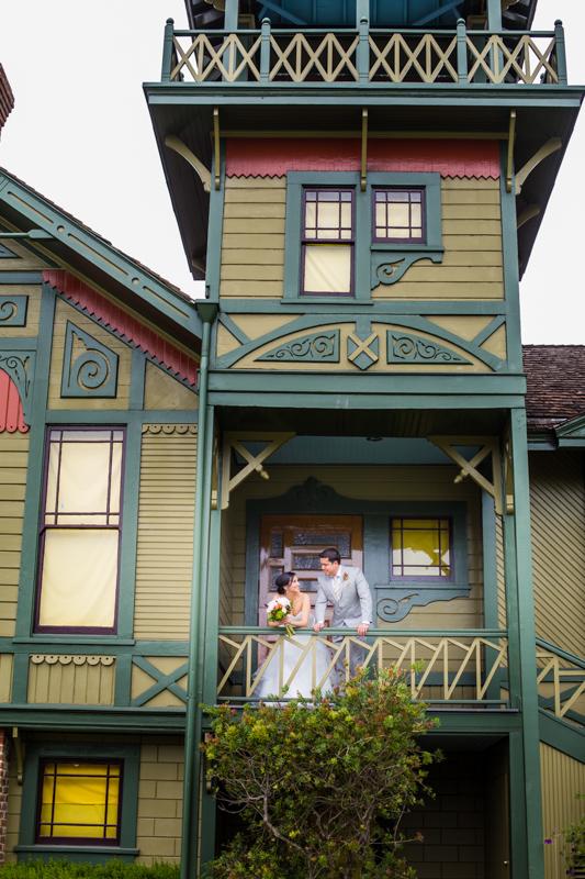 SanDiego-Wedding-Photos-SarahGu-040.jpg