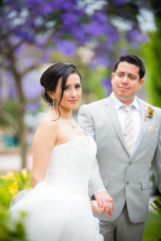 SanDiego-Wedding-Photos-SarahGu-041.jpg