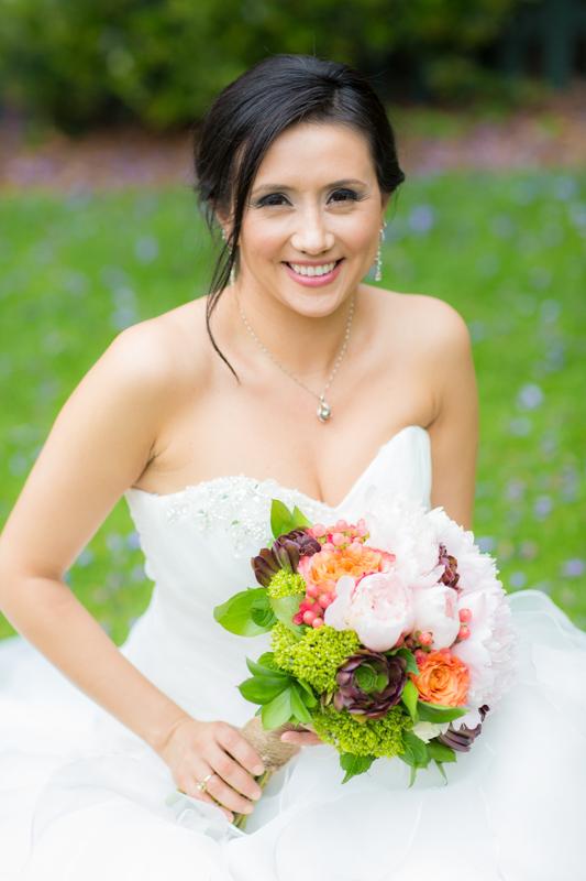 SanDiego-Wedding-Photos-SarahGu-047.jpg