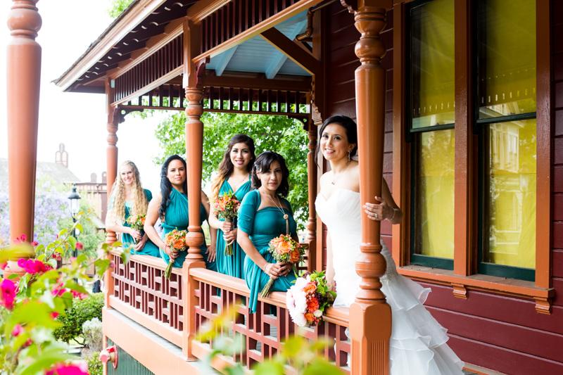 SanDiego-Wedding-Photos-SarahGu-049.jpg
