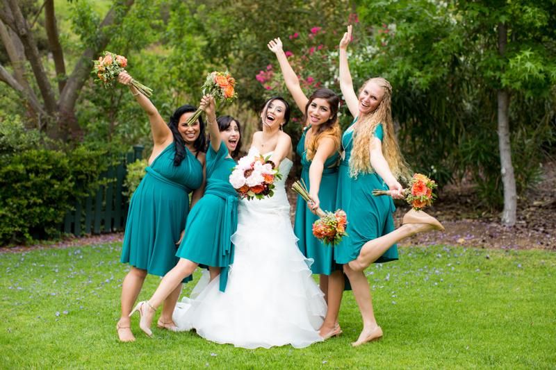 SanDiego-Wedding-Photos-SarahGu-048.jpg