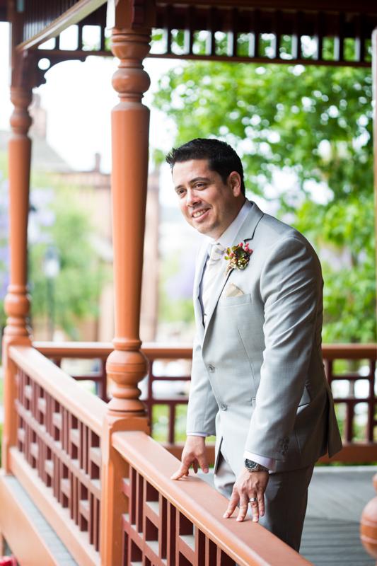 SanDiego-Wedding-Photos-SarahGu-050.jpg