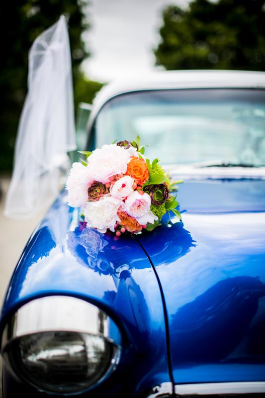 SanDiego-Wedding-Photos-SarahGu-056.jpg