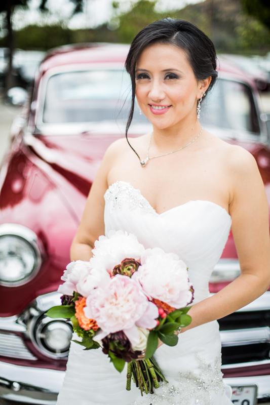 SanDiego-Wedding-Photos-SarahGu-061.jpg