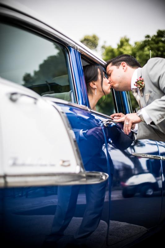 SanDiego-Wedding-Photos-SarahGu-062.jpg