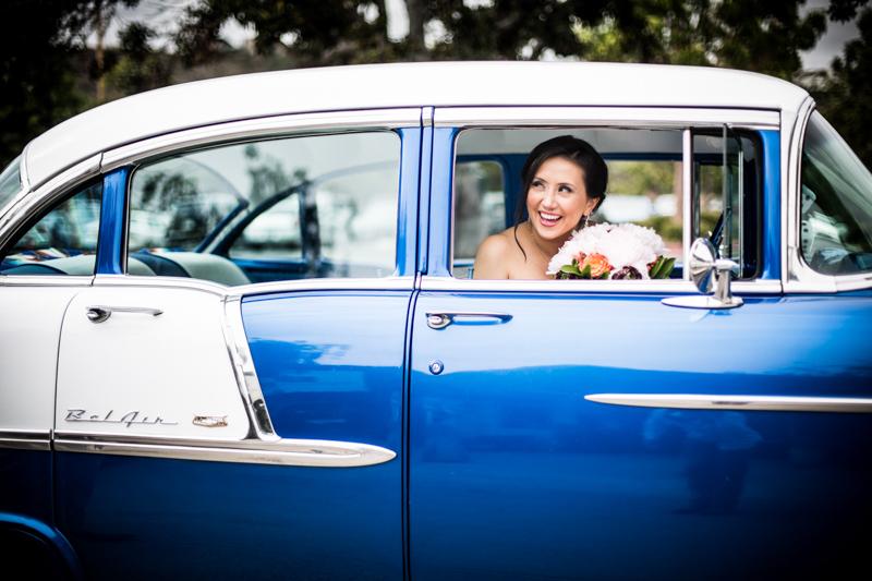 SanDiego-Wedding-Photos-SarahGu-063.jpg
