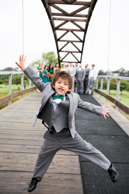 SanDiego-Wedding-Photos-SarahGu-071.jpg