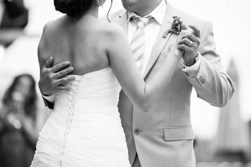SanDiego-Wedding-Photos-SarahGu-077.jpg