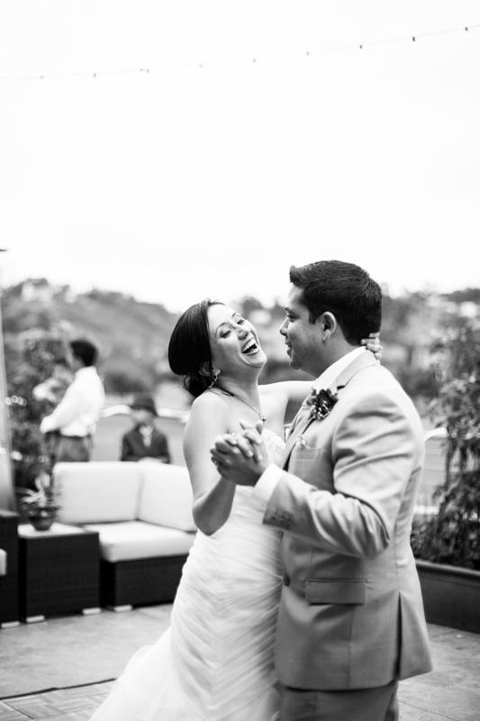 SanDiego-Wedding-Photos-SarahGu-078.jpg