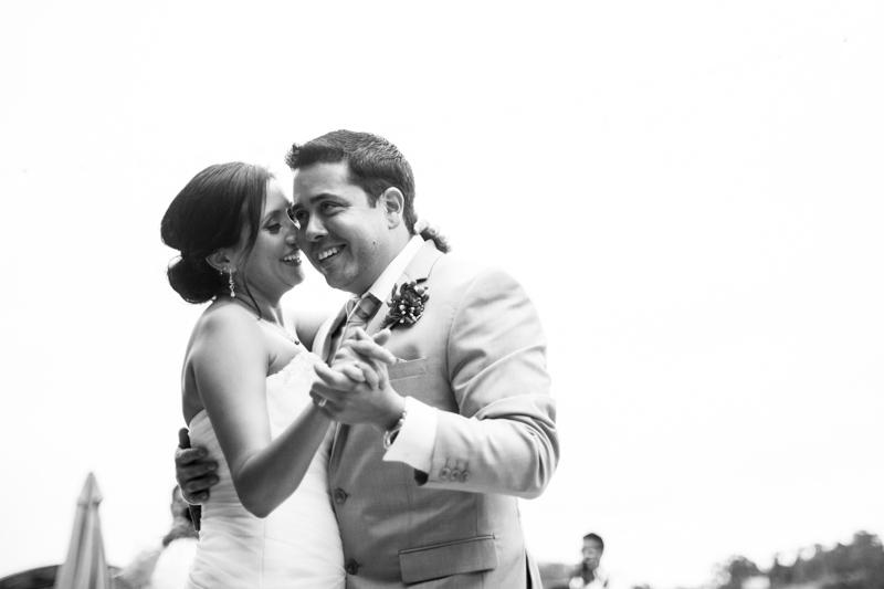 SanDiego-Wedding-Photos-SarahGu-079.jpg