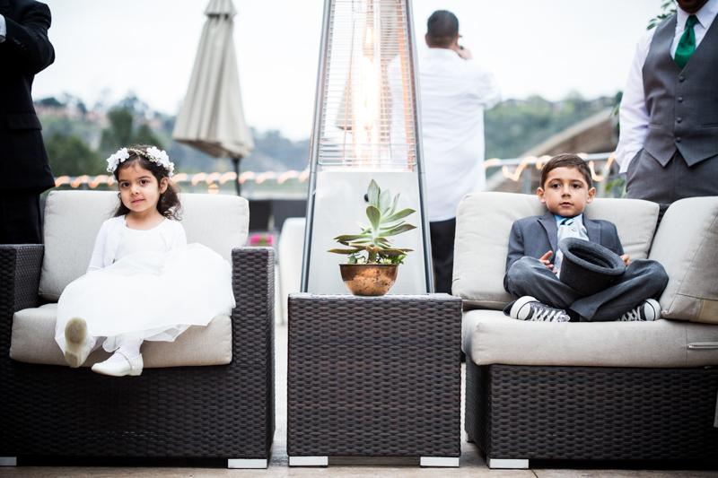 SanDiego-Wedding-Photos-SarahGu-080.jpg