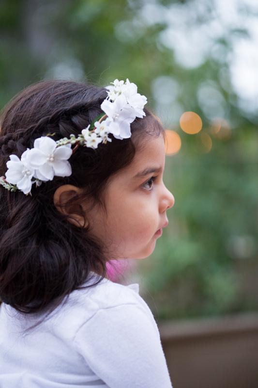 SanDiego-Wedding-Photos-SarahGu-084.jpg