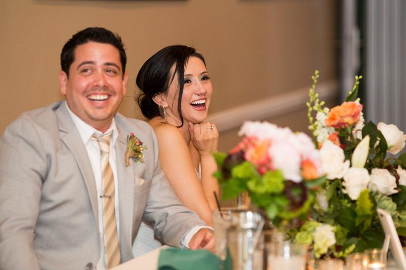 SanDiego-Wedding-Photos-SarahGu-086.jpg
