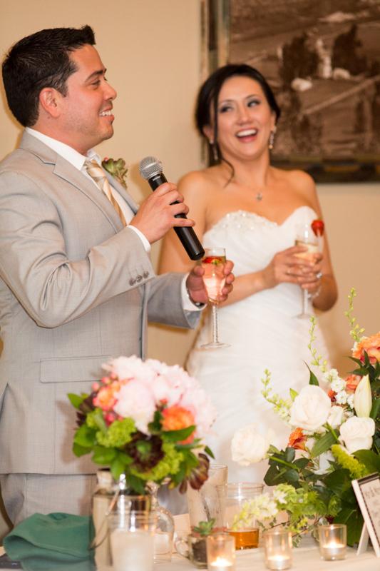 SanDiego-Wedding-Photos-SarahGu-089.jpg