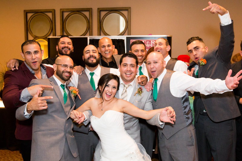 SanDiego-Wedding-Photos-SarahGu-092.jpg