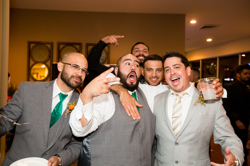 SanDiego-Wedding-Photos-SarahGu-093.jpg