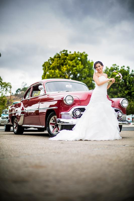 SanDiego-Wedding-Photos-SarahGu-095.jpg