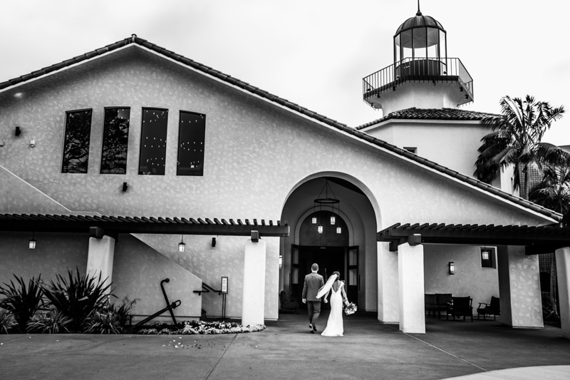 SanDiego-Wedding-RobinMi-045.jpg