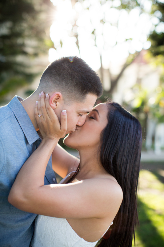 SanDiego-Wedding-Engagement-Photos-MegP-002.jpg