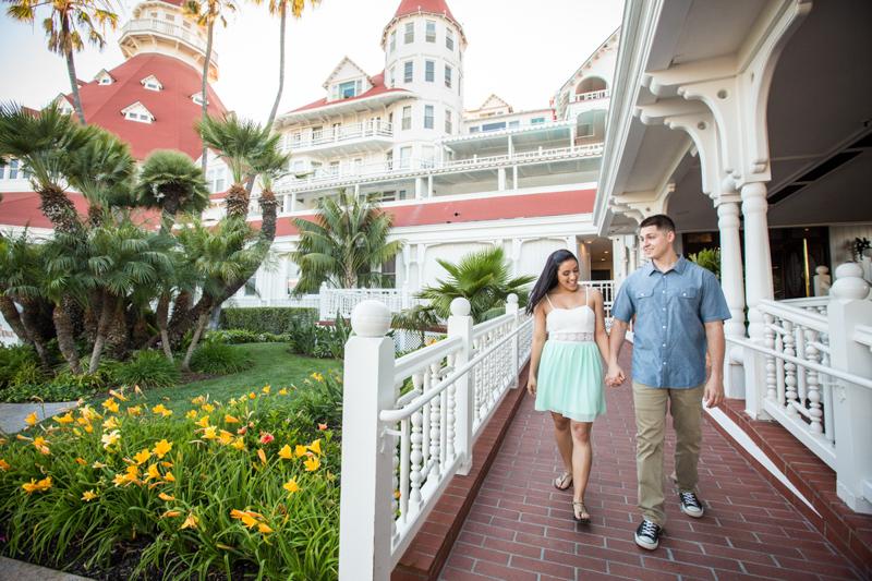 SanDiego-Wedding-Engagement-Photos-MegP-005.jpg