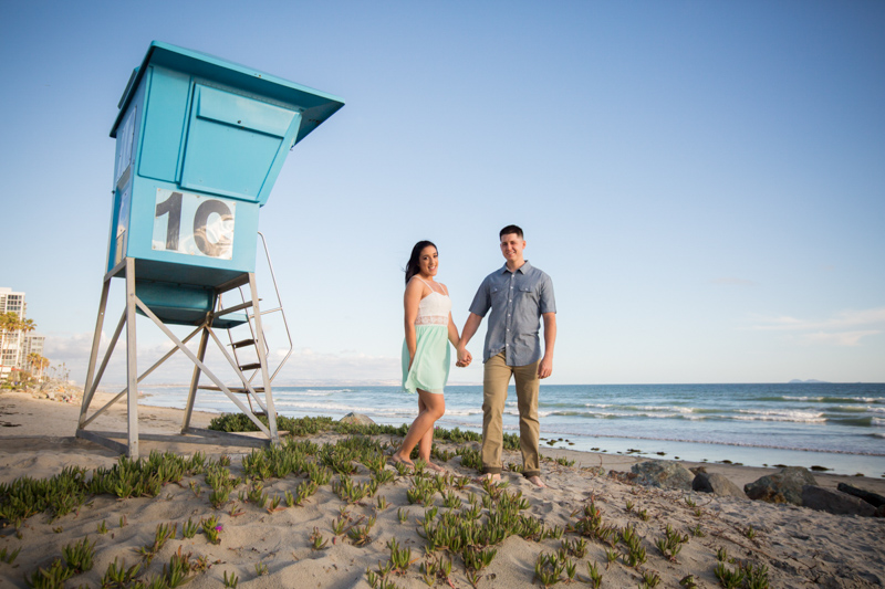 SanDiego-Wedding-Engagement-Photos-MegP-008.jpg