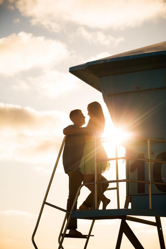 SanDiego-Wedding-Engagement-Photos-MegP-011.jpg