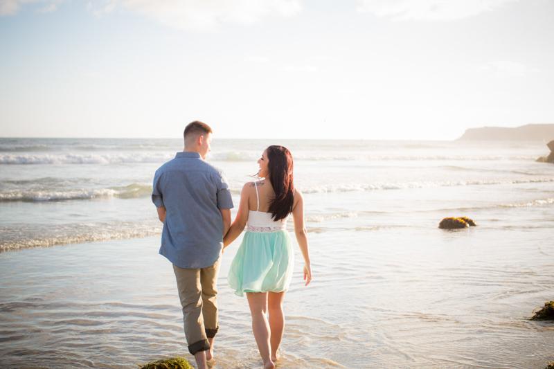 SanDiego-Wedding-Engagement-Photos-MegP-014.jpg