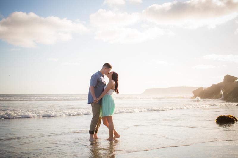 SanDiego-Wedding-Engagement-Photos-MegP-015.jpg